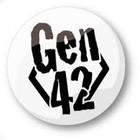 Gen42