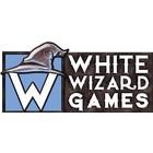 White Wizard Games