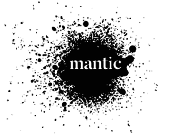 Mantic Games