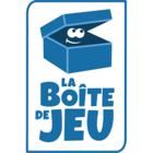 LA BOITE DE JEU
