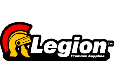 Legion Supplies