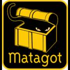 Matagot