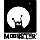 Moonster