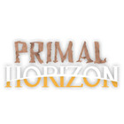 Primal Horizon