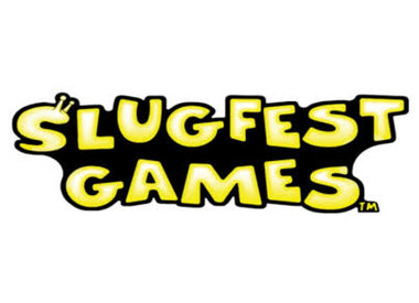 Slugfest Games