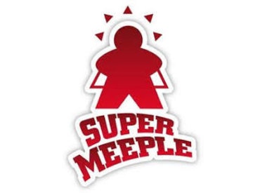Super Meeple