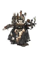 Games Workshop Ork Stompa