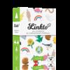 Linkto - Terre