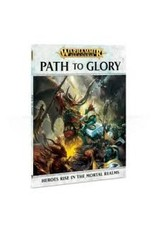 Games Workshop Path to Glory