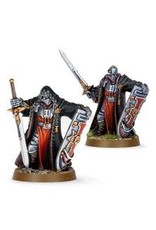 Warhammer 40k ASTRA MILITARUM CRUSADERS