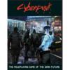 Cyberpunk Red (English)