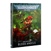 CODEX: BLOOD ANGELS (FRENCH)
