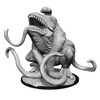DND UNPAINTED MINIS WV13 FROGHEMOTH