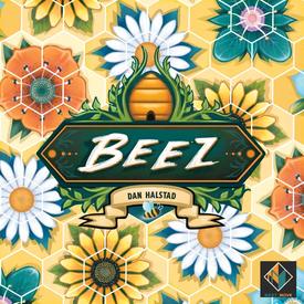 NEXT MOVE GAMES Beez (ML)