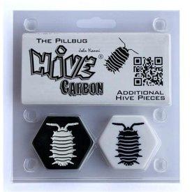 Gen42 HIVE: PILLBUG CARBON EDITION