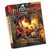 PATHFINDER 2E CORE RULEBOOK POCKET EDITION