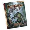 PATHFINDER 2E BESTIARY POCKET EDITION
