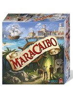 Super Meeple Maracaibo (Fr)