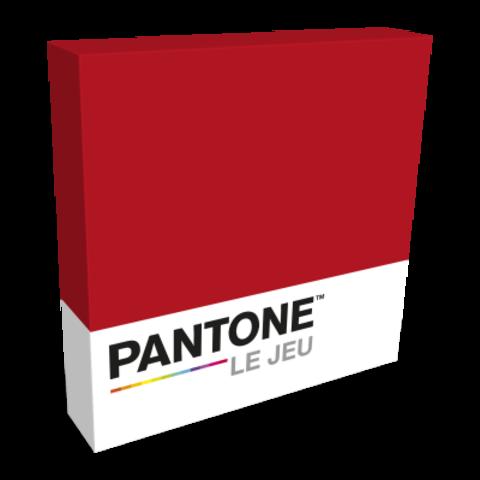 Pantone (Fr)