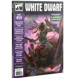 White Dwarf White Dwarf 459 (EN)