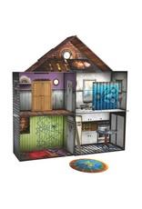 Thinkfun Escape the Room: La Maison de Poupee Maudite