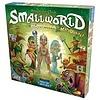 SMALLWORLD: POWER PACK #2 (FR)