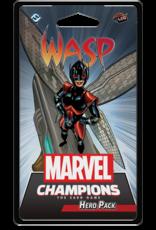 FANTASY FLIGHT Marvel Champions: LCG: Wasp Hero Pack