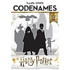 Codenames: Harry Potter (EN)