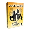 Codenames: The Simpsons (EN)