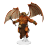 DND ICONS: ORCUS DEMON LORD OF UNDEATH