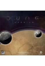 Direwolf Dune: Imperium (EN)