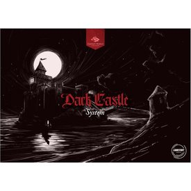 Gamestart Dungeon & Town: Dark Castle