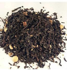 Les Thés Fuji Thé Chai Chocolat
