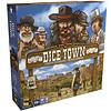 Dice Town (FR)