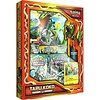 POKEMON TAPU KOKO BOX