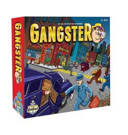 Gladius Gangster - Nouvelle édition