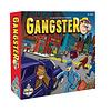 Gangster - Nouvelle édition