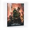 CODEX: DARK ANGELS (FRANÇAIS)