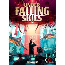 CGE Under Falling Skies (EN)