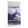 MTG KALDHEIM SET BOOSTER PACK