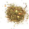 Tisane Boost Moringa 70g