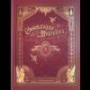 DND RPG CANDLEKEEP MYSTERIES ALTERNATE COVER