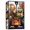 DICE THRONE S1 REROLLED - MONK VS PALADIN