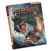 PATHFINDER 2E ADVANCED PLAYER'S GUIDE POCKET ED
