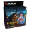 MTG STRIXHAVEN COLLECTOR BOOSTER BOX