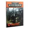 KILL TEAM: KILLZONES (ENGLISH)