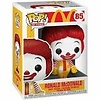 POP! ADS ICON RONALD MCDONALD