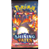 Shining Fates Booster (Single)