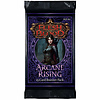 Arcane Rising Unlimited Booster Pack - Flesh & Blood