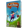 Flag Dash (EN)